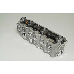 AMC 908804 Cyl.head complett with Camshaft