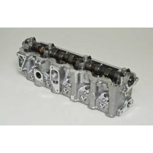AMC 908805 Cyl.head complett with Camshaft