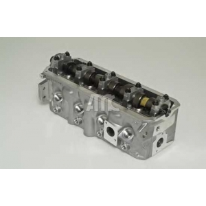 AMC 908808 Cyl.head complett with Camshaft
