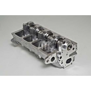 AMC 908816 Cyl.head complett with Camshaft