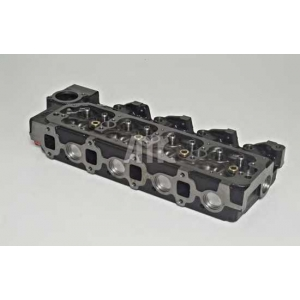 AMC 909026 Cylinder head