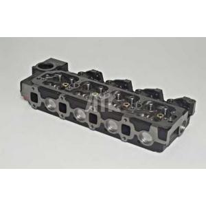 AMC 909026K Cylinder head