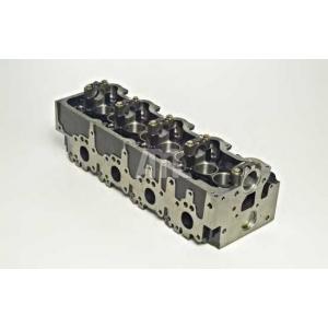 AMC 909053K Cylinder head