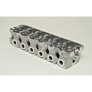 AMC 910062 Cylinder head