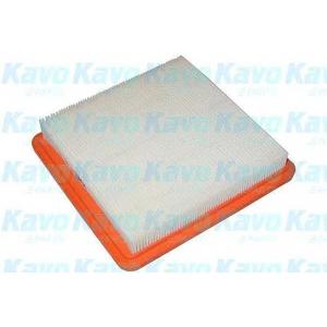Воздушный фильтр ca304 kavo - CHERY QQ3 Наклонная задняя часть 0.8