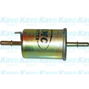 ��������� ������ cf502 kavo - CHERY A5 ����� 1.6