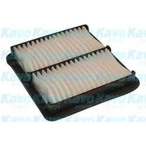 Воздушный фильтр da742 kavo - DAEWOO TICO (KLY3) Наклонная задняя часть 0.8