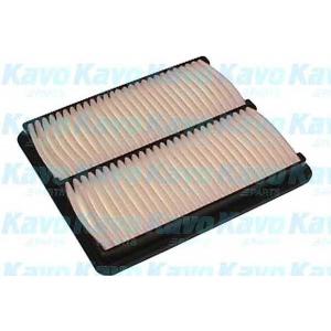 Воздушный фильтр da743 kavo - DAEWOO LEGANZA (KLAV) седан 2.0 16V