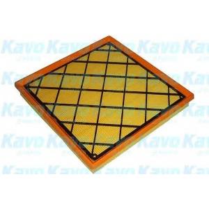 Воздушный фильтр da756 kavo - CHEVROLET ORLANDO (J309) вэн 1.8