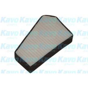 Фильтр, воздух во внутренном пространстве dc7109 kavo - DAEWOO LANOS (KLAT) Наклонная задняя часть 1.4
