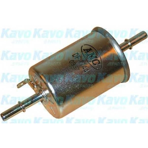 ��������� ������ df7744 kavo - DAEWOO NEXIA ����� ����� 1.6