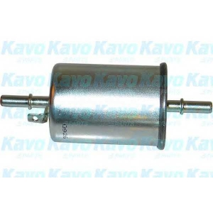 Топливный фильтр df7745 kavo - CHEVROLET AVEO седан (T250, T255) седан 1.2