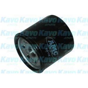 �������� ������ do712 kavo - CHEVROLET AVEO ����� (T250, T255) ����� 1.2