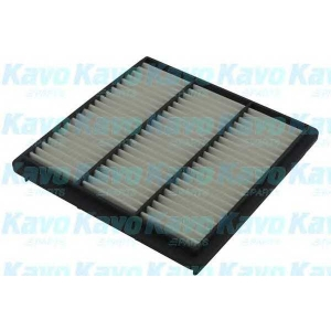 Фильтр воздушный ga303 kavo -