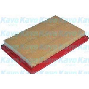 Воздушный фильтр ha691 kavo - HYUNDAI LANTRA II (J-2) седан 1.6 i