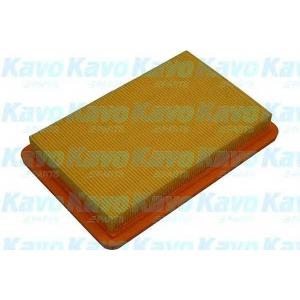 Воздушный фильтр ha693 kavo - HYUNDAI ACCENT I (X-3) Наклонная задняя часть 1.3