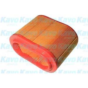 Воздушный фильтр ha698 kavo - HYUNDAI H-1 Travel автобус 2.5 CRDI