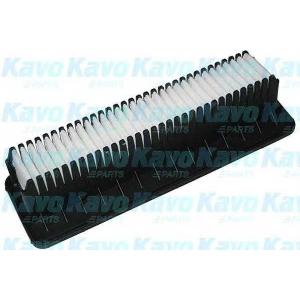 Воздушный фильтр ha713 kavo - HYUNDAI i10 Наклонная задняя часть 1.1 CRDi