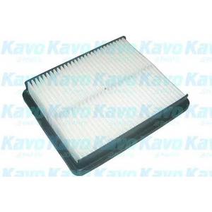 Фильтр воздушный ha718 kavo -