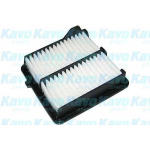 Воздушный фильтр ha8633 kavo - HONDA JAZZ III (GE) Наклонная задняя часть 1.4 i
