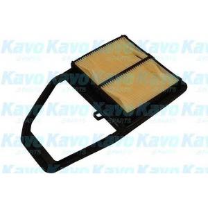 Воздушный фильтр ha8634 kavo - HONDA CIVIC VII Hatchback (EU, EP, EV) Наклонная задняя часть 1.4 iS (EP1)