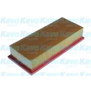 Воздушный фильтр ha8637 kavo - HONDA ACCORD VI (CE, CF) седан 2.0 TDi (CF1)