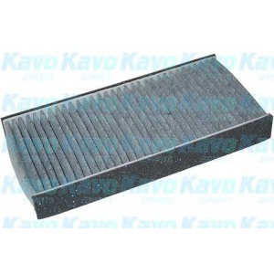 Фильтр, воздух во внутренном пространстве hc8112c kavo - HONDA STREAM (RN) вэн 1.7 16V