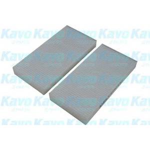 Фильтр, воздух во внутренном пространстве hc8113 kavo - HONDA CR-V I (RD) вездеход закрытый 2.0 16V (RD1, RD3)