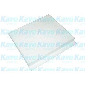 Фильтр, воздух во внутренном пространстве hc8217 kavo - HYUNDAI ELANTRA седан (HD) седан 1.6 CVVT