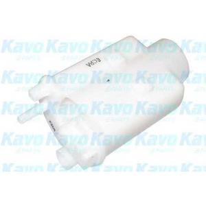 Фильтр топливный AMC hf632 kavo -