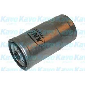 Топливный фильтр hf638 kavo - HYUNDAI ELANTRA (XD) Наклонная задняя часть 2.0 CRDi