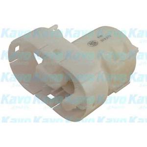 Топливный фильтр hf649 kavo - KIA SPECTRA седан (LD) седан 2.0 CRDi