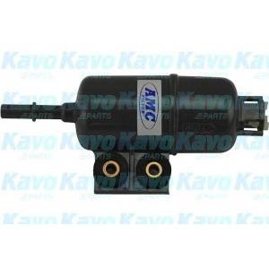 Топливный фильтр hf8951 kavo - HONDA ACCORD VII (CG, CK) седан 1.8 i