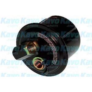 Топливный фильтр hf8957 kavo - HONDA CRX III (EH, EG) тарга 1.6 i VTi (EG2)