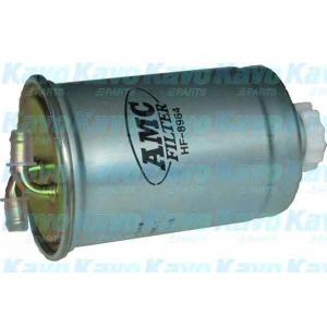 Топливный фильтр hf8964 kavo - HONDA ACCORD VI (CE, CF) седан 2.0 TDi (CF1)