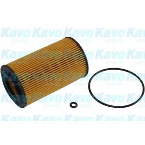 Масляный фильтр ho601 kavo - HYUNDAI SONATA V (NF) седан 3.3