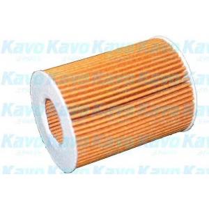Масляный фильтр ho604 kavo - HYUNDAI MATRIX (FC) вэн 1.5 CRDi