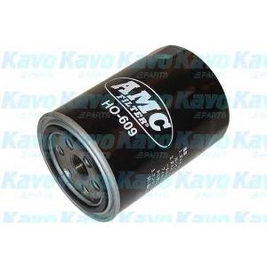 Масляный фильтр ho609 kavo - HYUNDAI TRAJET (FO) вэн 2.0 CRDi