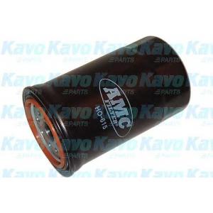 Масляный фильтр ho615 kavo - KIA SPORTAGE (JE_) вездеход закрытый 2.0 CRDi