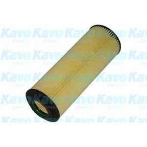 Масляный фильтр ho617 kavo - HYUNDAI ix55 вездеход закрытый 3.0 V6 CRDi