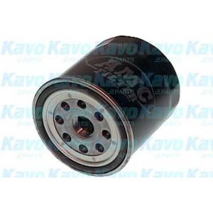 Масляный фильтр io3314 kavo - ISUZU TROOPER (UBS) вездеход закрытый 2.8 TD (UBS55)