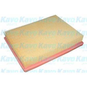 Воздушный фильтр ka1568 kavo - KIA CARENS III (UN) вэн 1.6 CVVT
