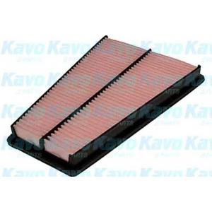 Воздушный фильтр ka1570 kavo - KIA CLARUS (K9A) седан 1.8 i 16V