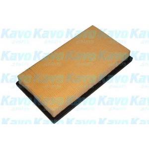 Воздушный фильтр ka1578 kavo - KIA RIO универсал (DC) универсал 1.3