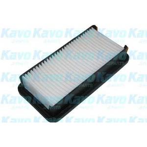Воздушный фильтр ka1592 kavo - KIA RIO II (JB) Наклонная задняя часть 1.5 CRDi