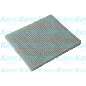 Фильтр, воздух во внутренном пространстве kc6102 kavo - KIA CARNIVAL (UP) вэн 2.5 V6