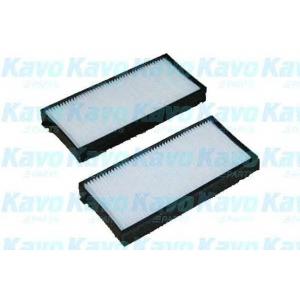 Фильтр, воздух во внутренном пространстве kc6104 kavo - KIA RIO универсал (DC) универсал 1.3