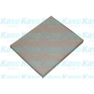 Фильтр, воздух во внутренном пространстве kc6111 kavo - HYUNDAI ix20 (JC) Наклонная задняя часть 1.4