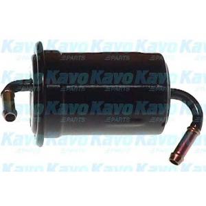 Топливный фильтр kf1456 kavo -