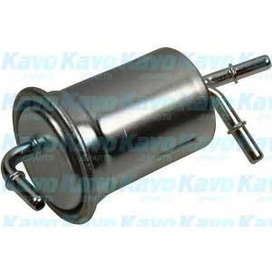 Топливный фильтр kf1459 kavo - KIA SHUMA седан (FB) седан 1.5 i 16V